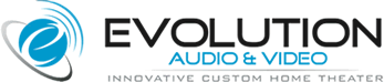 Evolution Audio and Video - Agoura Hills, CA